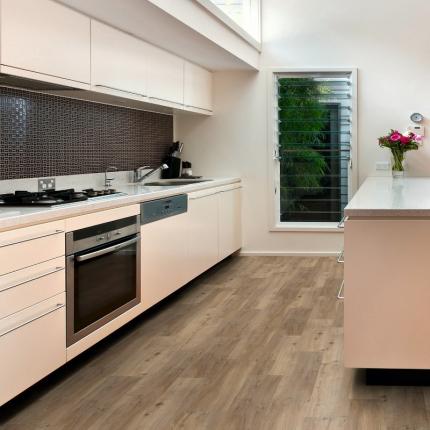 Lepenou nebo plovoucí vinylovou podlahu?