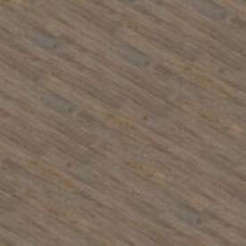 Vinylová podlaha Fatra Thermofix Dub Havana 12157-1