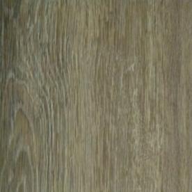 Vinylová podlaha 1 Floor V7 Dub Chocolate DB00047AKT