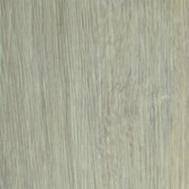 Vinylová podlaha 1 Floor V7 Dub Alaska grey DB00046AKT