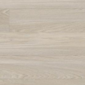 Vinylová podlaha Gerflor Creation 55 Solero Creme 0071 - Akce Lišta