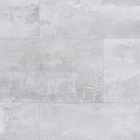 Vinylová podlaha Gerflor Creation 55 Moma 0045 - Akce Lišta