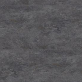 Vinylová podlaha Gerflor Creation 55 Norvegian Slate 0438