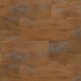 Vinylová podlaha Gerflor Creation 55 Rust Corten 0095