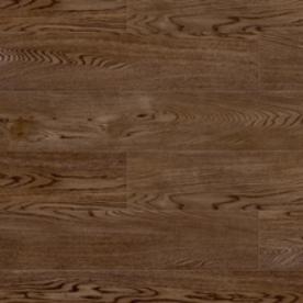Vinylová podlaha Gerflor Creation 55 Royal Oak Coffee 0740