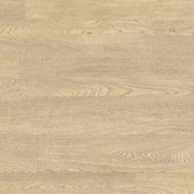 Vinylová podlaha Gerflor Creation 55 Royal Oak Blond 0812