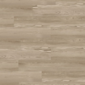 Vinylová podlaha Gerflor Creation 55 North Wood Mokaccino 0817 - Akce Lišta