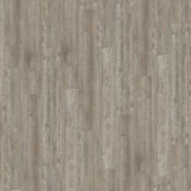 Vinylová podlaha Conceptline Driftwood šedý 30104