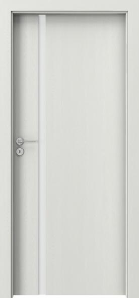 Interiérové dveře Porta Doors Porta Focus