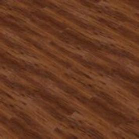 Vinylová podlaha Fatra Thermofix Ořech Vlašský 12118-1