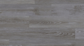 Gerflor TopSilence Design 0014 Montego Grey