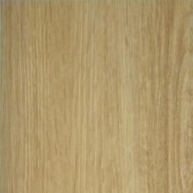 Vinylová podlaha se zámkem 1 Floor V6 Dub Desert DLC00050AKT