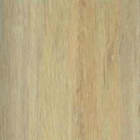 Vinylová podlaha se zámkem 1 Floor V6 Dub Arizona Rustic DLC00048AKT