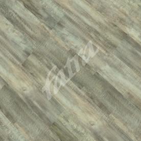 Zámková vinylová podlaha Fatraclick Dub světlý 6500-A