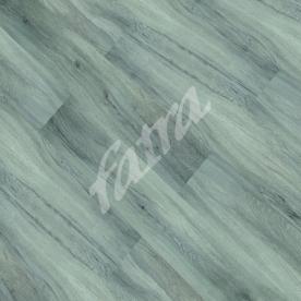 Zámková vinylová podlaha Fatraclick Dub cer modrý 7301-6