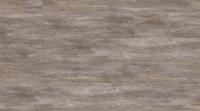 Vinylová podlaha Gerflor Creation 55 Amador 0447