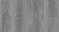 Gerflor Rigid 55 Lock Acoustic 0977 SUAVE GREY