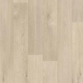 PVC Gerflor Texline 1272 Timber Blond.