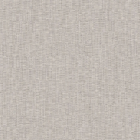 PVC Gerflor Home Comfort 1632 Tweed Cream