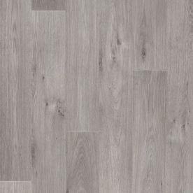 PVC Gerflor Home Comfort 1750 Timber Perle