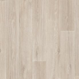 PVC Gerflor HQR 0678 Noma Ceruse