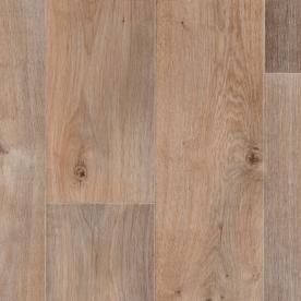 PVC Gerflor HQR 1819 Timber Honey