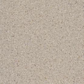 PVC Gerflor Solidtex Gravel Minéral 0089