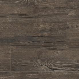Vinylová podlaha Gerflor Creation 55 Aspen 0458