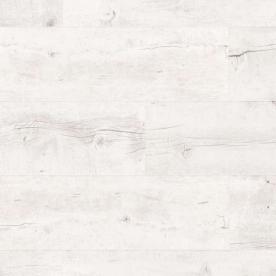 Vinylová podlaha Gerflor Creation 55 Morena 0489
