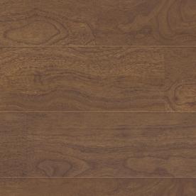 Vinylová podlaha Gerflor Creation 55 Brownie 0459