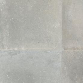 PVC Gerflor Texline 2100 Etna Grey
