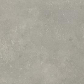 PVC Gerflor Home Comfort 2072 Leone Light Grey