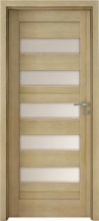 Interiérové dveře Invado Livata