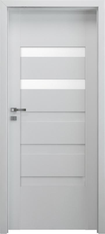 Interiérové dveře Invado Versano