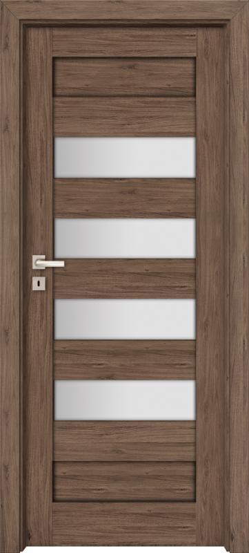 Interiérové dveře Invado Nogaro