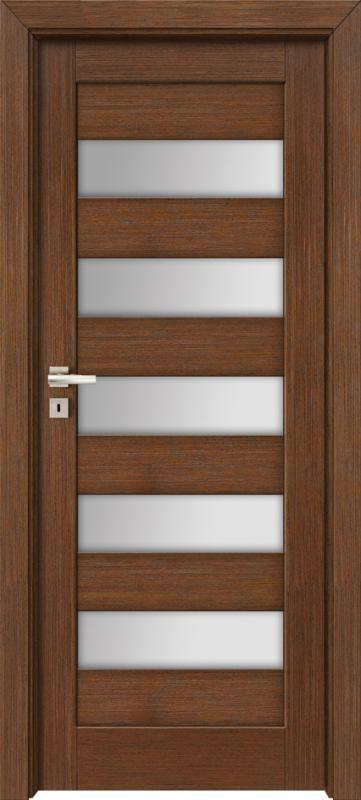 Interiérové dveře Invado Domino