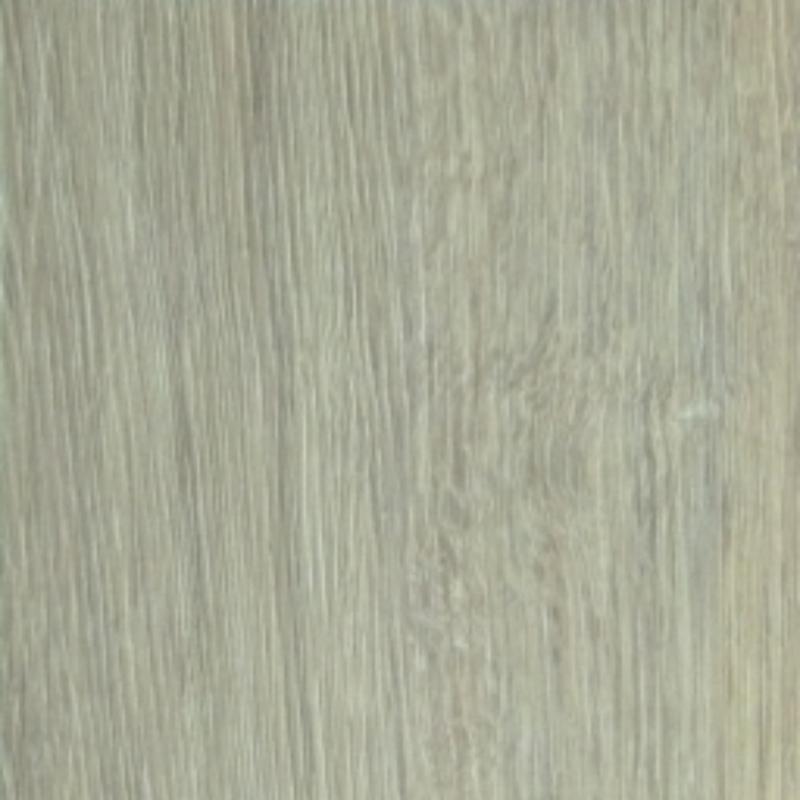 Vinylová podlaha se zámkem na HDF desce 1 Floor V1 Dub Alaska Grey ML00046AKT