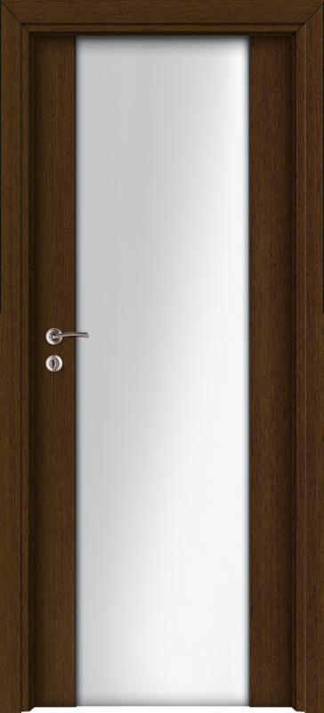 Interiérové dveře Invado D´Artagnan