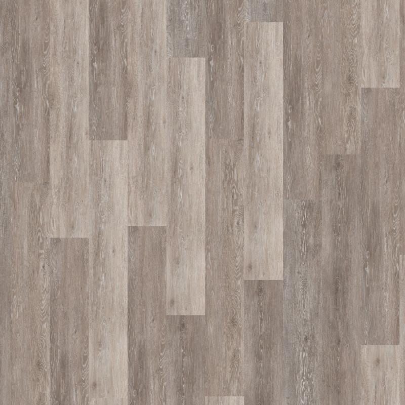 Vinylová podlaha Conceptline Dub vápněný šedý 30107