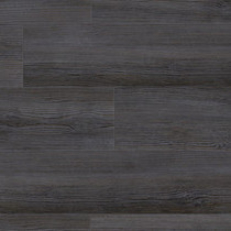 Vinylová podlaha Gerflor Creation 55 Gravity Dark 0064 - Akce Lišta
