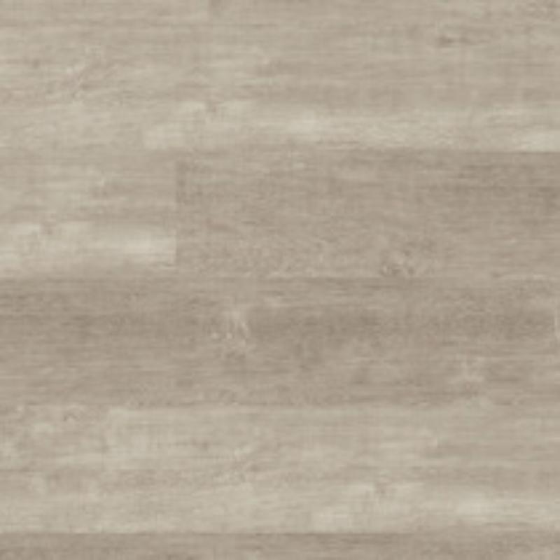 Vinylová podlaha Gerflor Creation 55 Mansfield Natural 0069