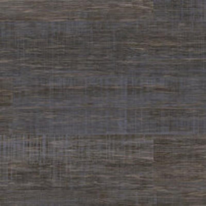 Vinylová podlaha Gerflor Creation 55 Spicy Grey Blue 0072 - Akce Lišta