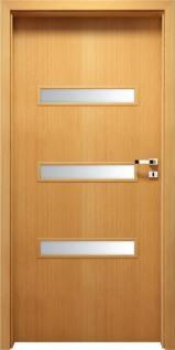 Interiérové dveře Invado Averno