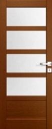 Interiérové dveře Vasco Doors Braga