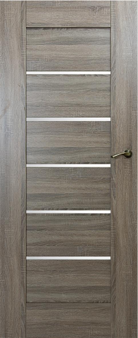 Interiérové dveře Vasco Doors Ibiza