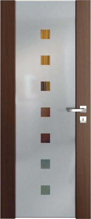 Interiérové dveře Vasco Doors Ventura