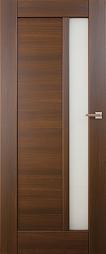 Interiérové dveře Vasco Doors Faro