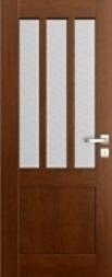 Interiérové dveře Vasco Doors Lisbona