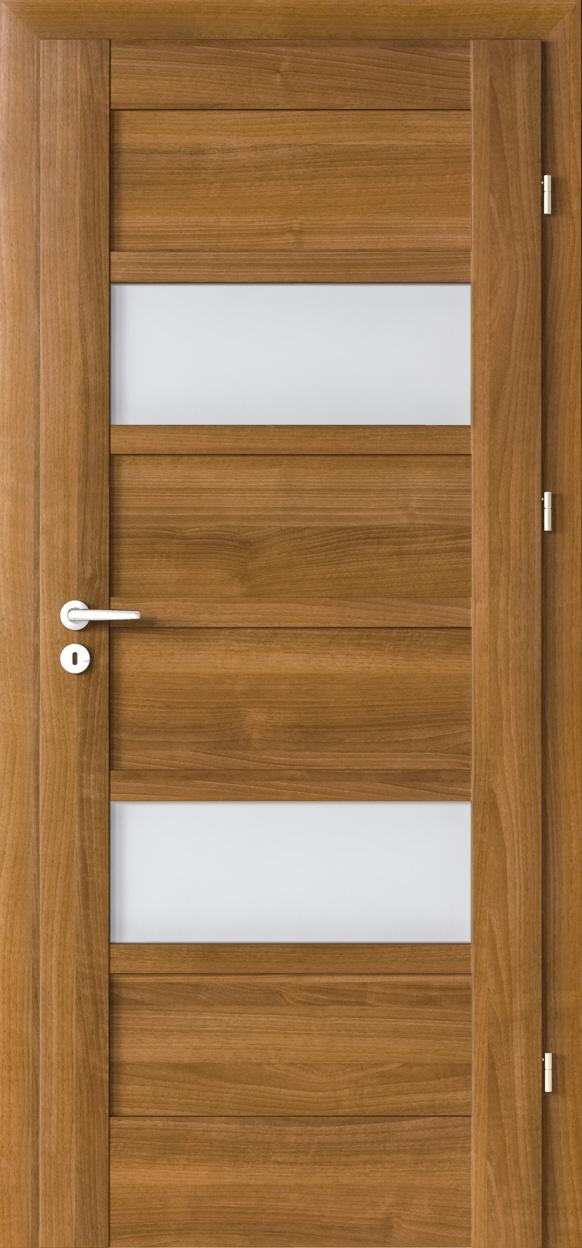Interiérové dveře Verte Home A
