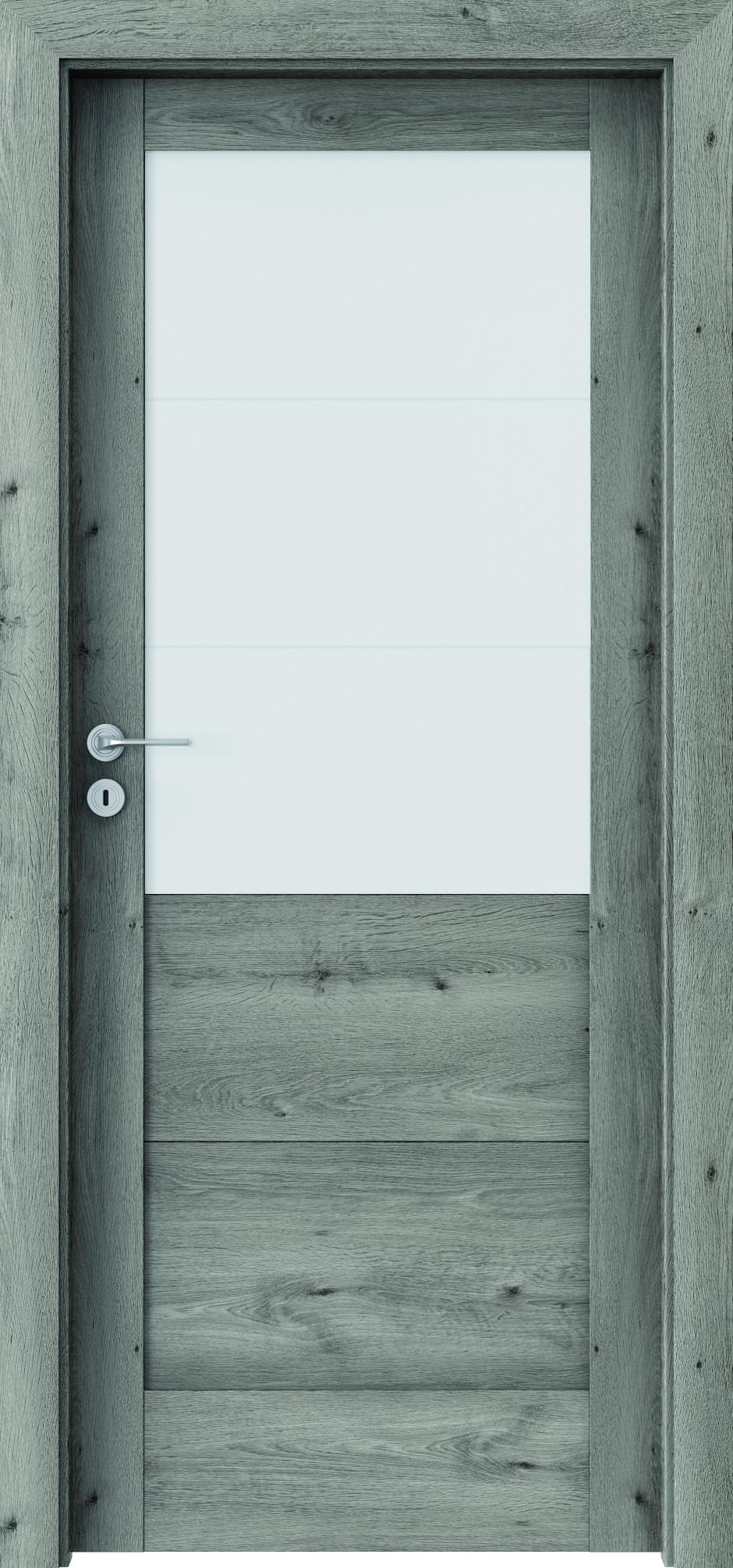 Interiérové dveře Verte Home B